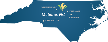 mebane-NC-map-DS-International