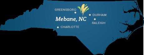 mebane-NC-map-DS-International